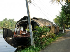 Backwaters10