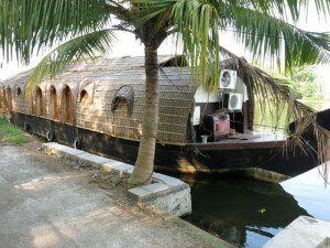 Backwaters11