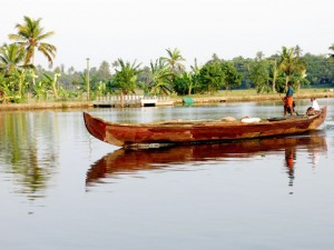 Backwaters13