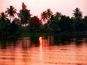 Backwaters15