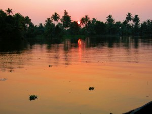 Backwaters16