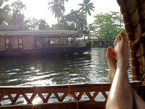 Backwaters26