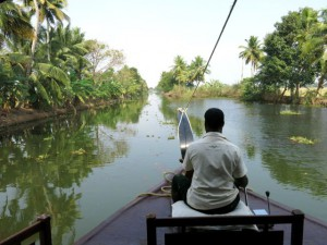 Backwaters7