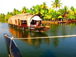 Backwaters8