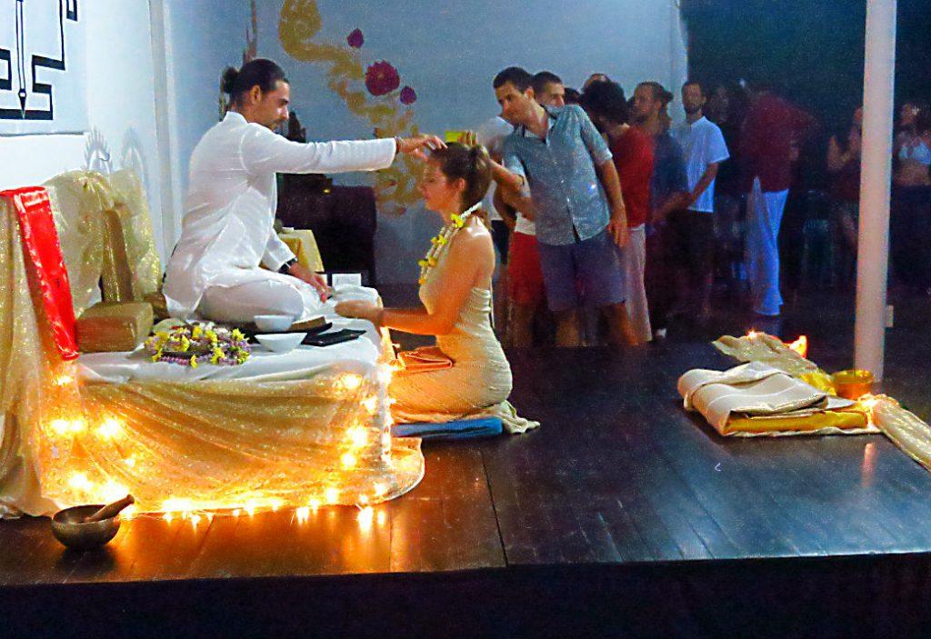ceremoni1