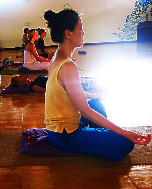 meditation5