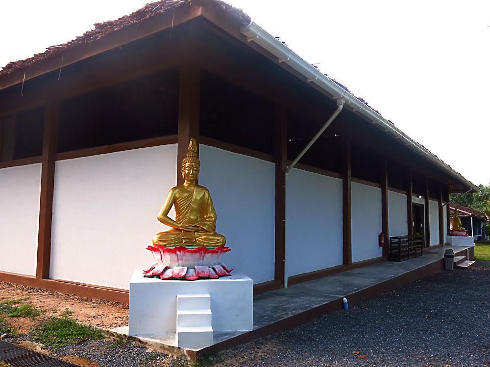 yogahall